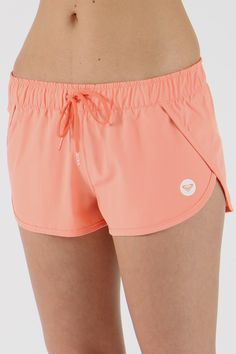 "Roxy Lo Down 2"" Short - Boardshorts 