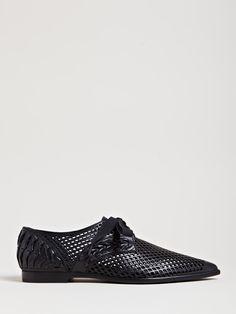 Haider Ackermann Womens Boom Shoes