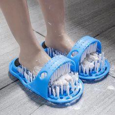 Flawless Body Concealer – Geniwo Spa Pedicure, Foot Brush, Foot Odor, Spa Shower, Shower Floor, Pumice Stone, Bath Brushes, Foot Massage, Slippers