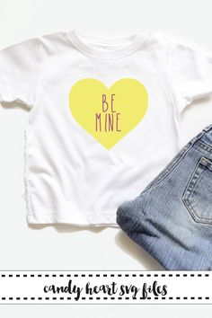 Make these adorable