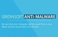 GridinSoft Anti-Malware 3.0.56 Patch- Own Reviews Download