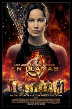 A brand new poster of The Hunger Games: Catching Fire has been released. It's a German poster. It's actually similar to a poster released… The Hunger Games, Hunger Games Mockingjay, Hunger Games Catching Fire, Hunger Games Trilogy, New Movies, Good Movies, Family Movies, Science Fiction, Tribute Von Panem