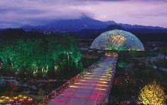 Tottori Tottori, Capital City, Travel Around, Places To Visit, Japan, Japanese