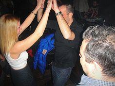 dancing greek night 3