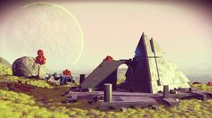 2016 in Review: Lessons Learned From No Man's Sky, The Division, and More - http://techraptor.net/content/2016-in-review-lessons-learned-from-no-mans-sky-the-division-and-more | Gaming, Opinions
