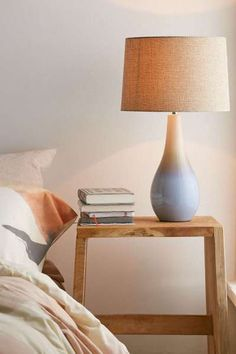 The Best Home Decor Finds at Urban Outfitters for Summer 2016   StyleCaster
