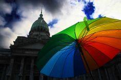 Sanción Ley Matrimonio Igualitario: La Ley permite los matrimonios entre personas del mismo sexo en todo el territorio de la República Argentina. De esta forma, la Argentina se convirte en el primer país de América Latina en reconocer este derecho a nivel nacional. Además es el décimo país en legalizar este tipo de unión a nivel mundial.  Julio-2010