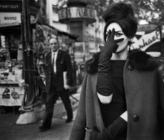 How Leica transformed photography for ever: Celebrating 100 years of the famous camera - Features - Art - The Independent