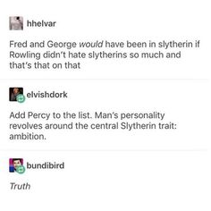 Harry Potter Feels, Harry Potter Tumblr, Harry Potter Jokes, Harry Potter Universal, Harry Potter Fandom, Hogwarts, Slytherin, Scorpius Rose, Yer A Wizard Harry