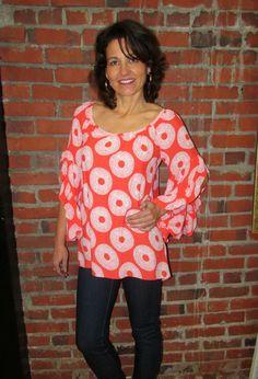 New Ivy Jane www.shopcocobella.com 864-283-0989 #ivyjane