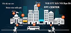 Cáp Quang FPT - Lắp mạng cáp quang FPT giá rẻ - Google+