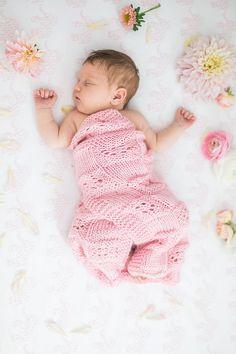 0af5f400e0aa girl newborn photos Newborn Photos