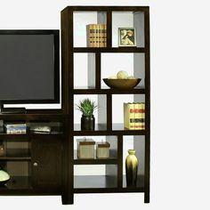 Simple Floor To Ceiling Room Dividers Design For Modern Living Stunning Living Room Divider Design Design Inspiration