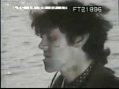 Donovan (born Donovan Philips Leitch (born 10 May is a Scottish singer-songwriter and guitarist. Emerging from the British folk scene, he developed an . Cover Band, Scene, Singer, Live, Music, Youtube, Musica, Musik, Singers