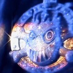 Don Toliver - Heaven or Hell ☁️ Badass Aesthetic, Aesthetic Movies, Aesthetic Anime, Travis Scott Songs, Travis Scott Kylie Jenner, Travis Scott Wallpapers, Lil Peep Beamerboy, Good Raps, Hype Wallpaper