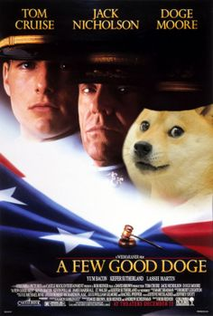 21 Best Such doge images in 2013   Doge meme, Funny things, Funny
