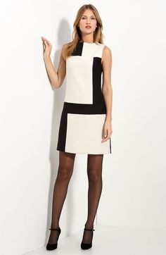 $259 @ Nordstroms on sale.  Why not make your own with a Vogue Pattern?  Learn to sew so you can own this for under $50.