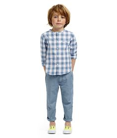 Fashion and Lifestyle Toddler Boy Fashion, Little Boy Fashion, Little Boy Outfits, Kids Outfits, Kids Clothes Boys, Kids Boys, Boys Wear, Boys Shirts, Lifestyle