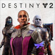 Amazon.com: Twitch: Video Games