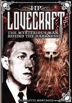 HP Lovecraft is widely regarded as one of the great horror writers and a pervasive influence on 20th century popular culture. His monstrous creations have shaped countless films, fantasy art, graphic