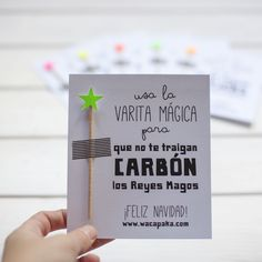 varita carbon