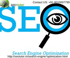 SEO Services Agency in Essex – Are your searching for SEO Agency in Essex North London? 1 SEO Services Agency in Essex offering the best SEO (Search Engine Optimization) services in Southeast England. Call for SEO Services. Marketing Digital, Marketing Direct, Marketing Services, Best Seo Services, Seo Marketing, Internet Marketing, Online Marketing, Marketing Tactics, Marketing Training