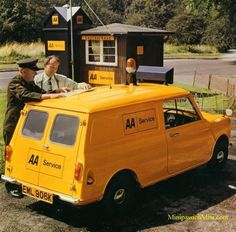 """Learn additional information on """"minivan rental"""". Have a look at our web site. Vintage Vans, Vintage Trucks, Classic Mini, Classic Cars, Minis, Chrysler Pacifica, Morris Minor, Classic Chevy Trucks, Cars"""