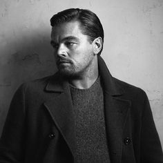 "242 Likes, 3 Comments - Leonardo DiCaprio (@leonardudicaprio) on Instagram: ""Leonardo in 1993, I hope everyone has a great afternoon, since I have colic this is very painful.…"""