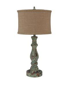 63% OFF GuildMaster Fulton Lamp