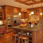 12 Charming Woodmark Kitchen Cabinets