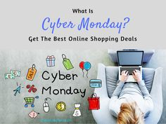 Cyber Monday hasn't been around quite as long asBlack Friday, the official kickoff of the holiday shopping season. But it's already made quite a name for itself. Read on to learn about the history of Cyber Monday, what Cyber Monday and similar days are like around the world, and whether Cyber Monday and Black Friday are worth distinguishing between anymore.