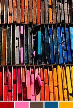 Achados da Bia - http://www.achadosdabia.com.br/2012/03/10/inspiracao-do-dia-156/