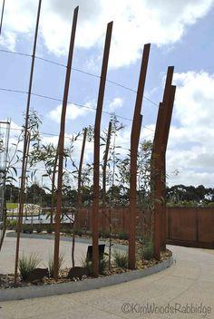 Our Australian Gardens — The Australian Garden Cranbourne - Stage Two Open