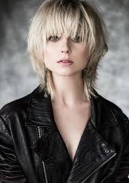 Resultado de imagem para julianne trevisol cabelo