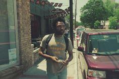 atlanta donald glover | Donald Glover Flies Solo in New 'Atlanta' Teaser - XXL