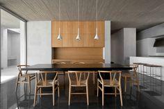 Galeria de Casa em Basilicata / OSA architettura e paesaggio - 15