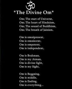 ~ °•OM•° ~ Sanskrit Quotes, Sanskrit Mantra, Vedic Mantras, Hindu Mantras, Spiritual Prayers, Spiritual Messages, Spiritual Enlightenment, Spiritual Quotes, Hindu Vedas