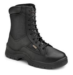 http://www.soldiniprofessional.it/it/prodotti/uniformi-e-divise/uniformi-e-divise_67.html