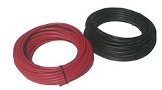 50' Each Black + Red Solar Panel Extension Cable Wire 10 ... https://www.amazon.com/dp/B01LW2G8IV/ref=cm_sw_r_pi_dp_x_EtpcybS523X8S