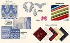 Email for samples. Quality Dress Fabric | Lace | Silk Fabric | Bridal Fabric | Wedding Fabrics | UK