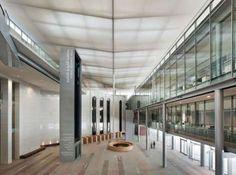 King-Fahad-National-Library-09