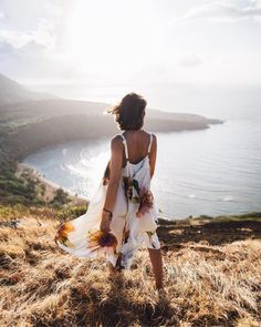 "1,184 Likes, 26 Comments - Jitana By Dee. (@thejitana) on Instagram: ""Making new friends and exploring Hawaii @timmah http://liketk.it/2s3ZF #liketkit @liketoknow.it…"""