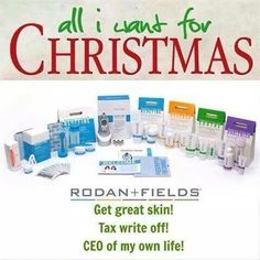 JOIN THE PARTY! Like and Share my Rodan+Fields Page on Facebook ...