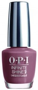 OPI You Sustain Me bottle press photo