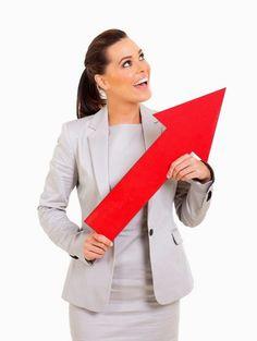 Quiero ser emprendedor.: Errores comunes a la hora de fijarse metas.