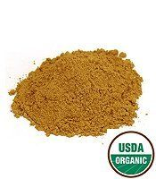 Arjun (Terminalia arjuna), certified organic - 8oz pwd by Vadik Herbs. $11.95. All-natural. Safety-tested. Pure Ayurvedic Bulk Herbs from the source. No artificial flavors, colors, or preservatives. Free of pesticides and insecticides. Terminalia arjuna is a deciduous tree found throughout India growing to a height of 60-90 feet. The thick, white-to-pinkish-gray bark has been used in India's native Ayurvedic medicine for over three centuries, primarily as a cardiac tonic. ...