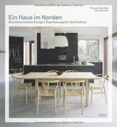 Skandinavisches haus am see  Kaffe Mein Haus Am Meer | Go There | Pinterest | Haus, Bar and ...