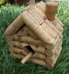 cork projects - Bing Images
