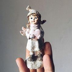 У нас много разных статуэток!  11 см - 80 грн  По всем вопросам💌:  директ/viber 0939533508  доставка по всей Украине