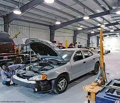vehicle repair    Image URL: https://carservicings.files.wordpress.com/2013/10/auto-repair.jpg